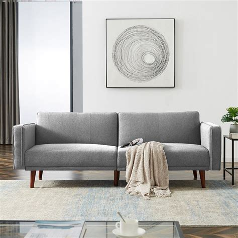Coupon Code Wayfair Sectional Sleeper