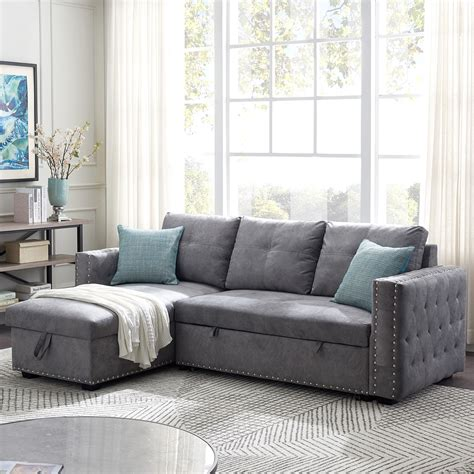 Coupon Codes Pull Out Bed Sofa