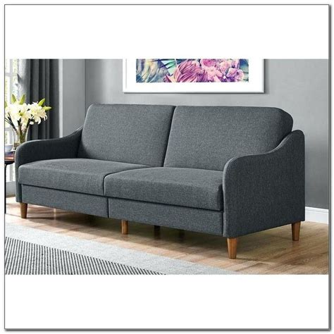 Coupon Joss And Main Sleeper Sofa