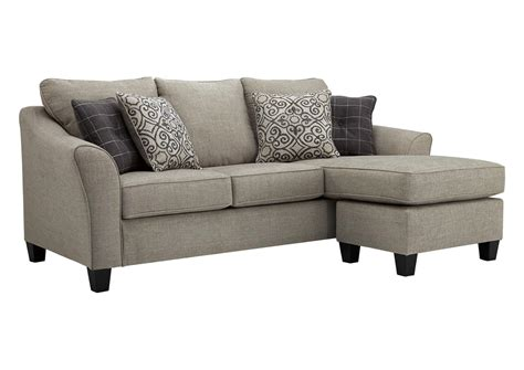 Coupon Reviews For The Kestrel Queen Sofa Chaise Sleeper