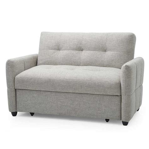 Coupons 2 Seater Sofa Bed