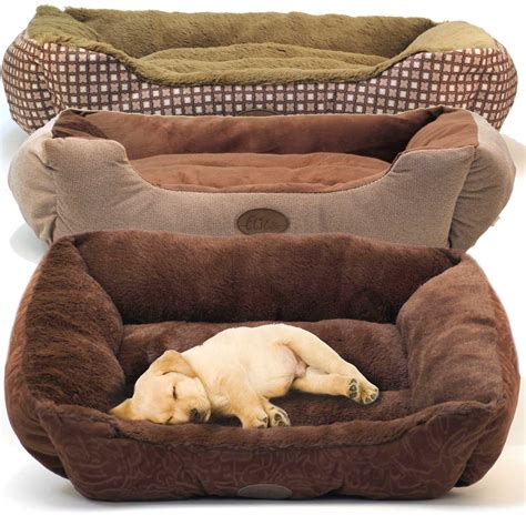 Coupons Dog Beds For Couch