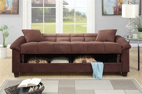 Coupons Sofa Beds Futon