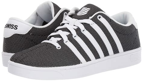 Court Pro CMF Mens Sneakers