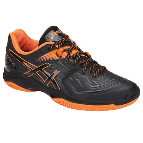 Court Sneakers Asics