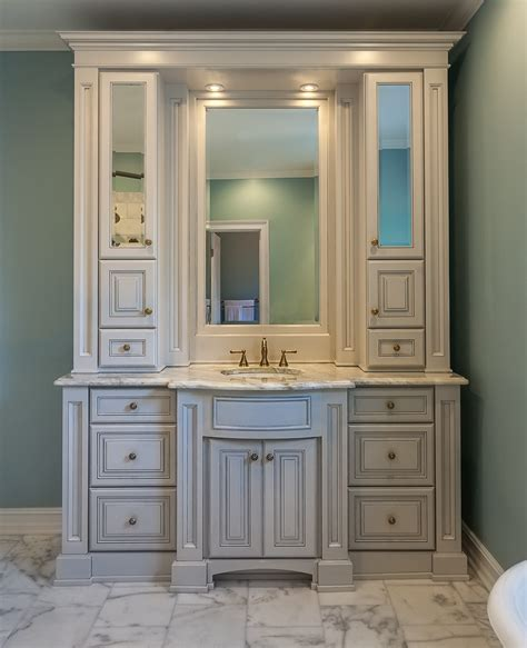 Covenant-Woodworks-Oakbrook-Drive-Gainesville-Ga