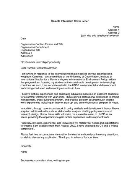 Cv Template Latex Texmaker | Best Resume Key Skills