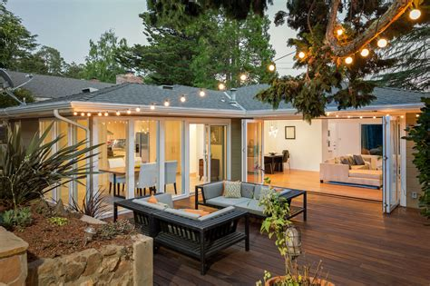 Covered-Back-Patio-Plans