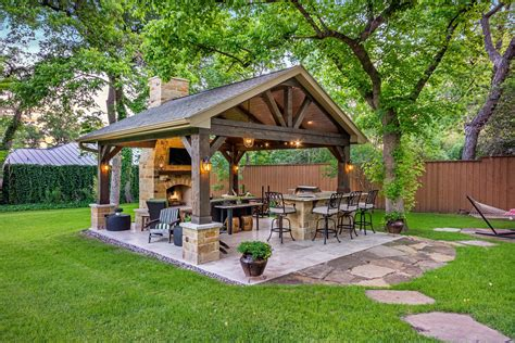 Covered-Detached-Patio-Plans