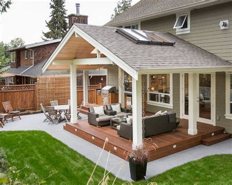 Covered-Patio-Addition-Plans