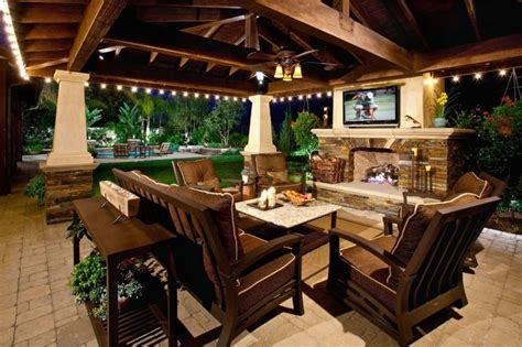 Covered-Patio-Ideas-Plans