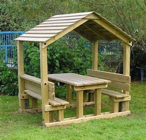 Covered-Picnic-Table-Plans