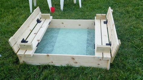 Covered-Sandbox-Plans