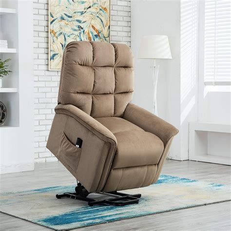 Covers For Electric Recliner Chairs