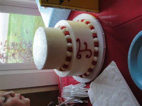 Cowser-Farmhouse-Tables