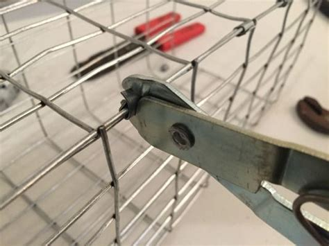 Coyote-Box-Trap-Plans