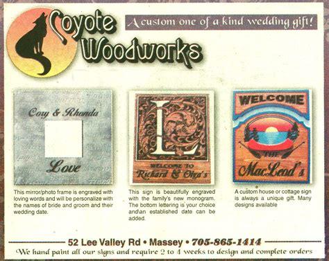 Coyote-Woodworks-Massey-Ontario