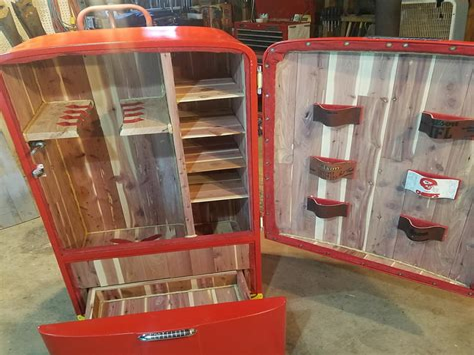 Cp-Custom-Woodworks-Inc