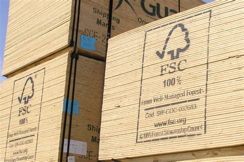 Cpo-Woodworking