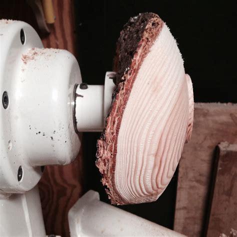 Cr-Fine-Woodworking
