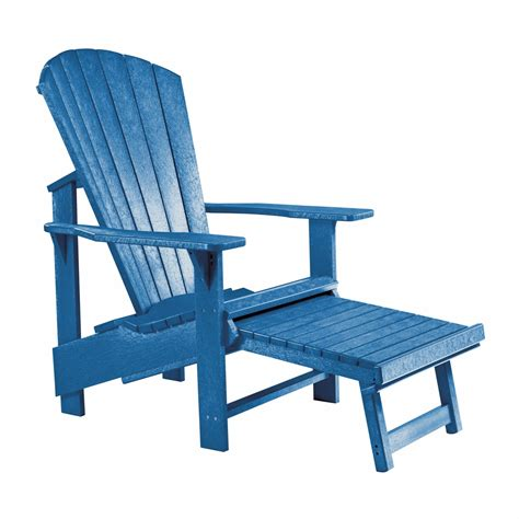 Cr-Plastic-Products-Adirondack-Chair