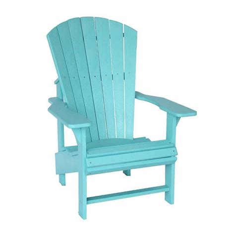 Cr-Plastics-Adirondack-Chairs