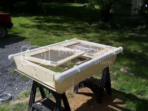 Crab-Live-Box-Plans