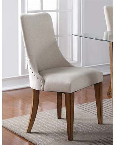 Cracker Barrel Dining Room Chairs