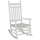 Cracker Barrel Rocking Chairs Amazon