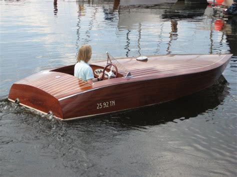 Cracker-Box-Wooden-Boat-Plans