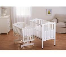 Best Cradle crib.aspx
