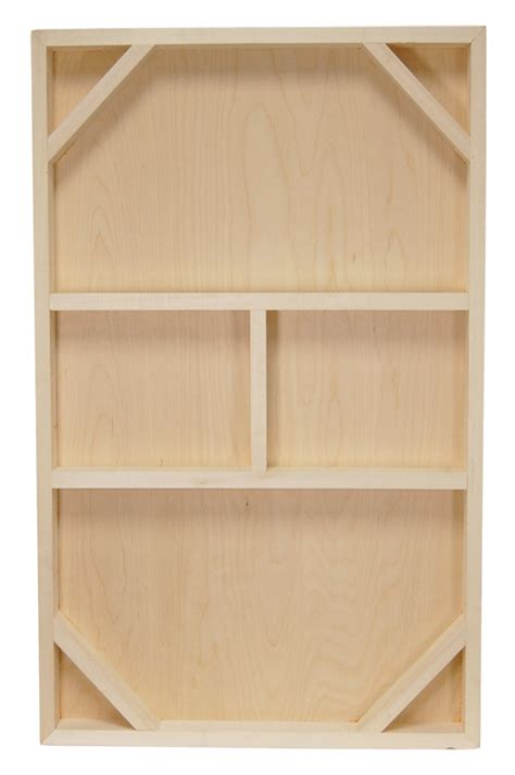 Cradled-Wood-Panel-Diy