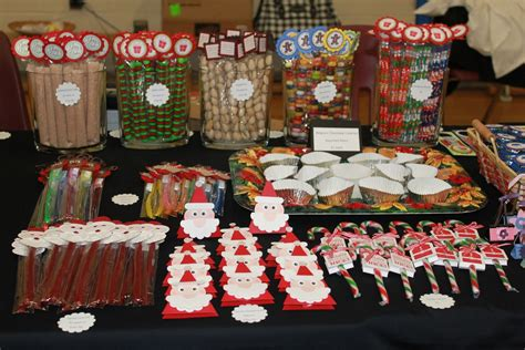 Craft Ideas For Craft Fairs