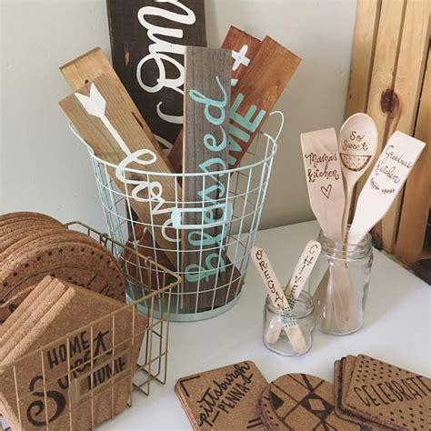 Craft-Fair-Woodworking-Ideas