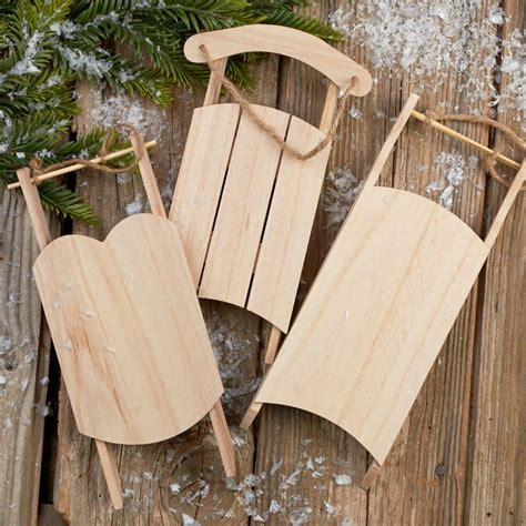 Craft-Project-Diy-Painting-Unpainted-Wood