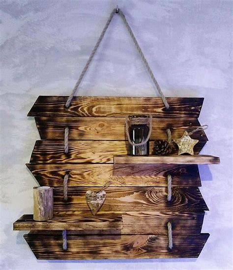 Craft-Projects-With-Wood-Pallets