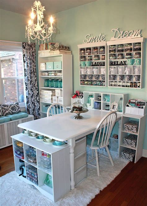 Craft-Room-Furniture-Diy