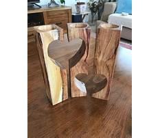 Best Craft wooden