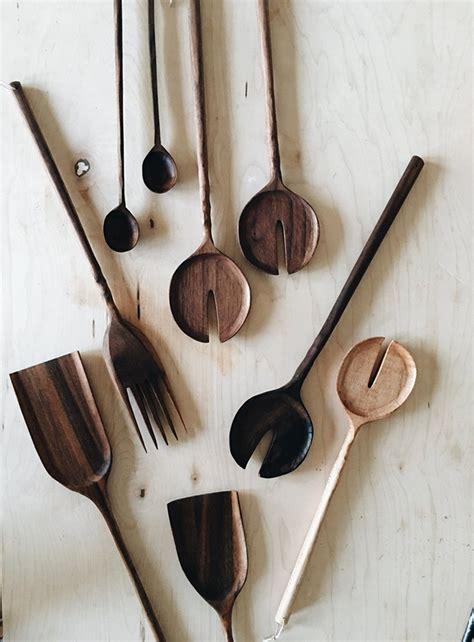 Craftmanship-Woodworks-Anza-Ca