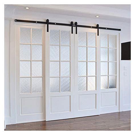 Craftsman-Barn-Door-Plans