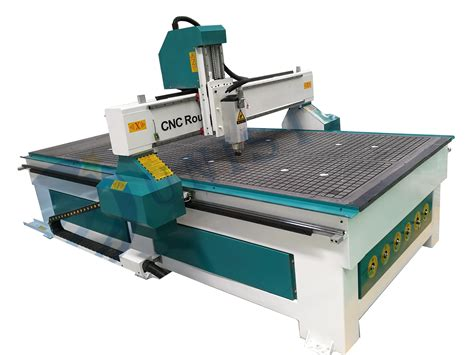 Craftsman-Cnc-Routers-For-Woodworking