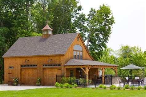 Craftsman-Style-Shed-Plans-Ma