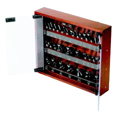 Craftsman-Woodworking-Router-Bits