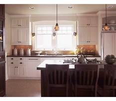 Best Craftsman style kitchen remodel