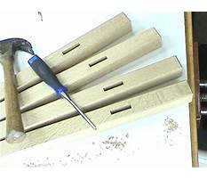 Best Craftsman style table.aspx
