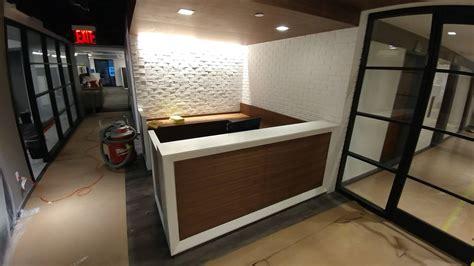 Craftsmen-Woodworkers-Ltd-Maspeth-Ny
