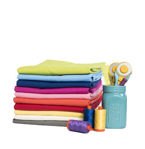 Craftsy-Woodworking