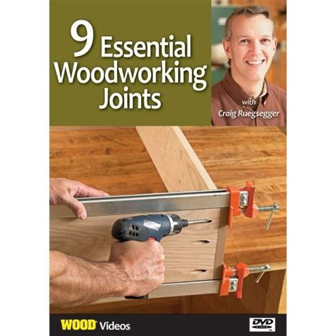 Craig-Joints-Woodworking