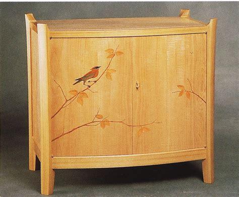 Craig-Stevens-Woodworking