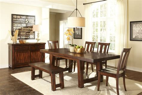 Craigslist New York Dining Room Chairs